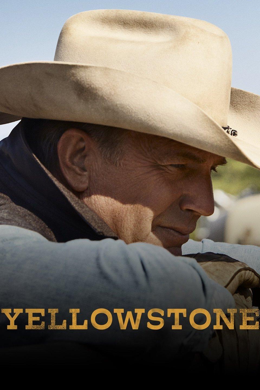 Yellowstone Season 1 Episode 3 Download HDTV 480p & 720p