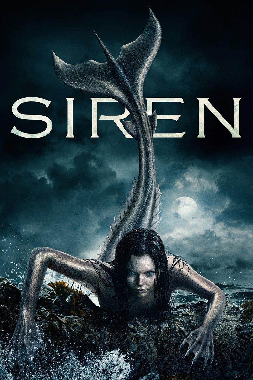 Siren Season 1 Episode 10 Download HDTV 480p 720p