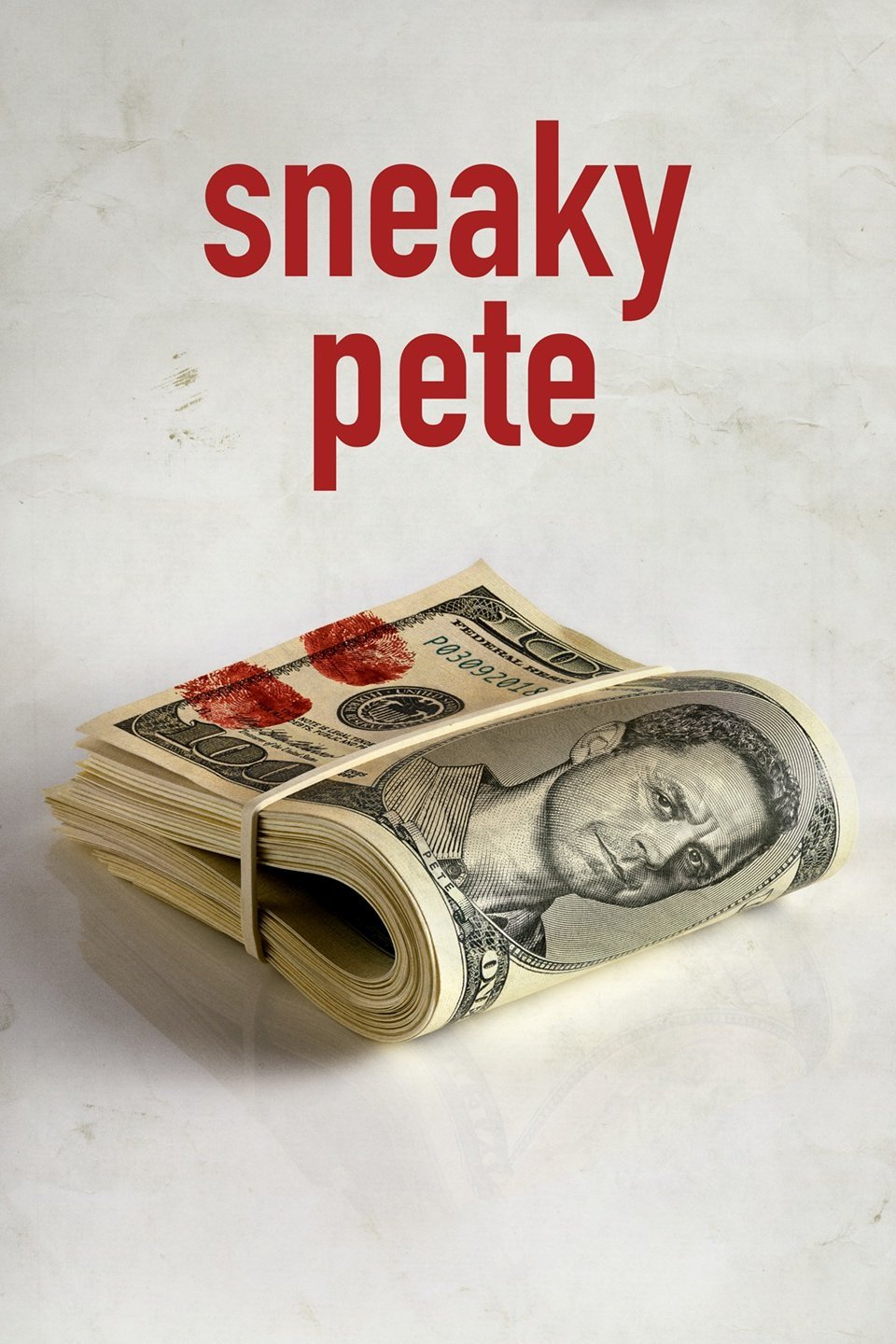 Sneaky Pete Season 2 Download Complete 720p HEVC WEBRip