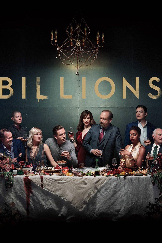 Billions Season 3 Episode 12 Download WEBRip 480p 720p