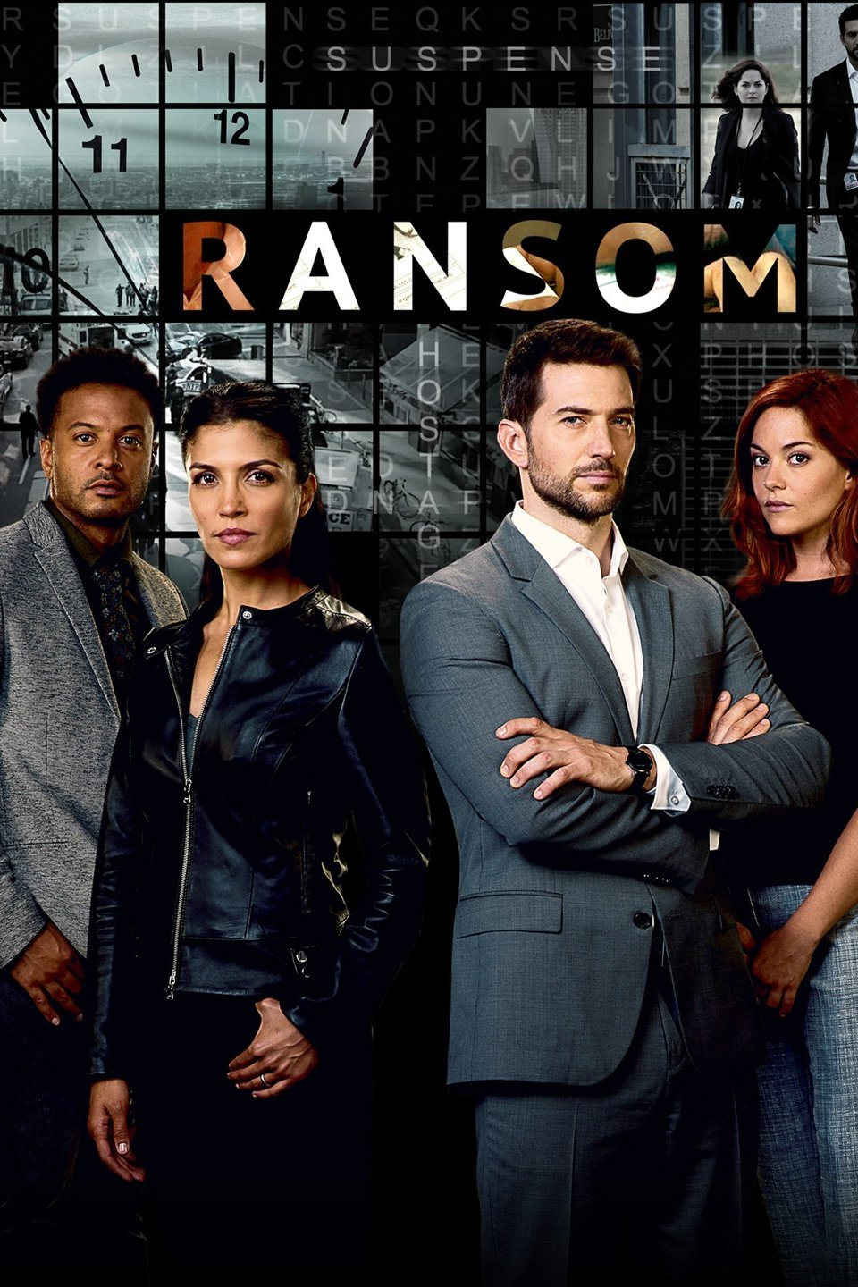 Ransom Season 2 Episode 3 Download WEBRip 480p 720p