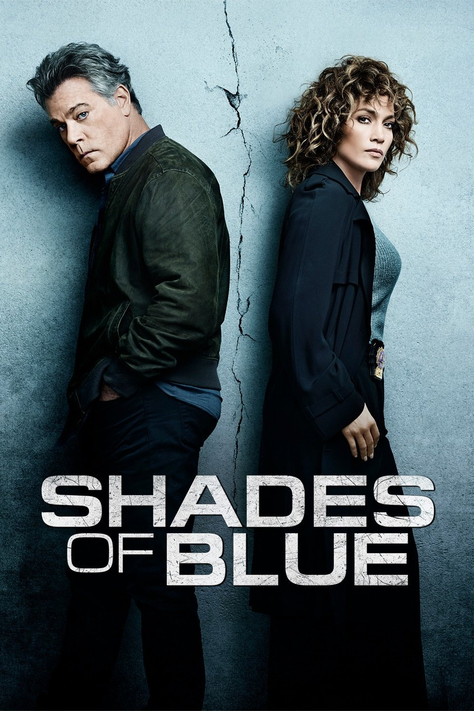 Shades of Blue Season 3 Download HDTV (Episode 10 Added)