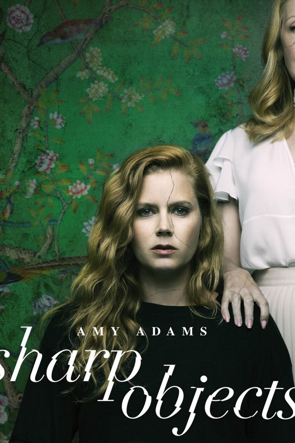 Sharp Objects Season 1 Download HDTV (Episode 7 Added)