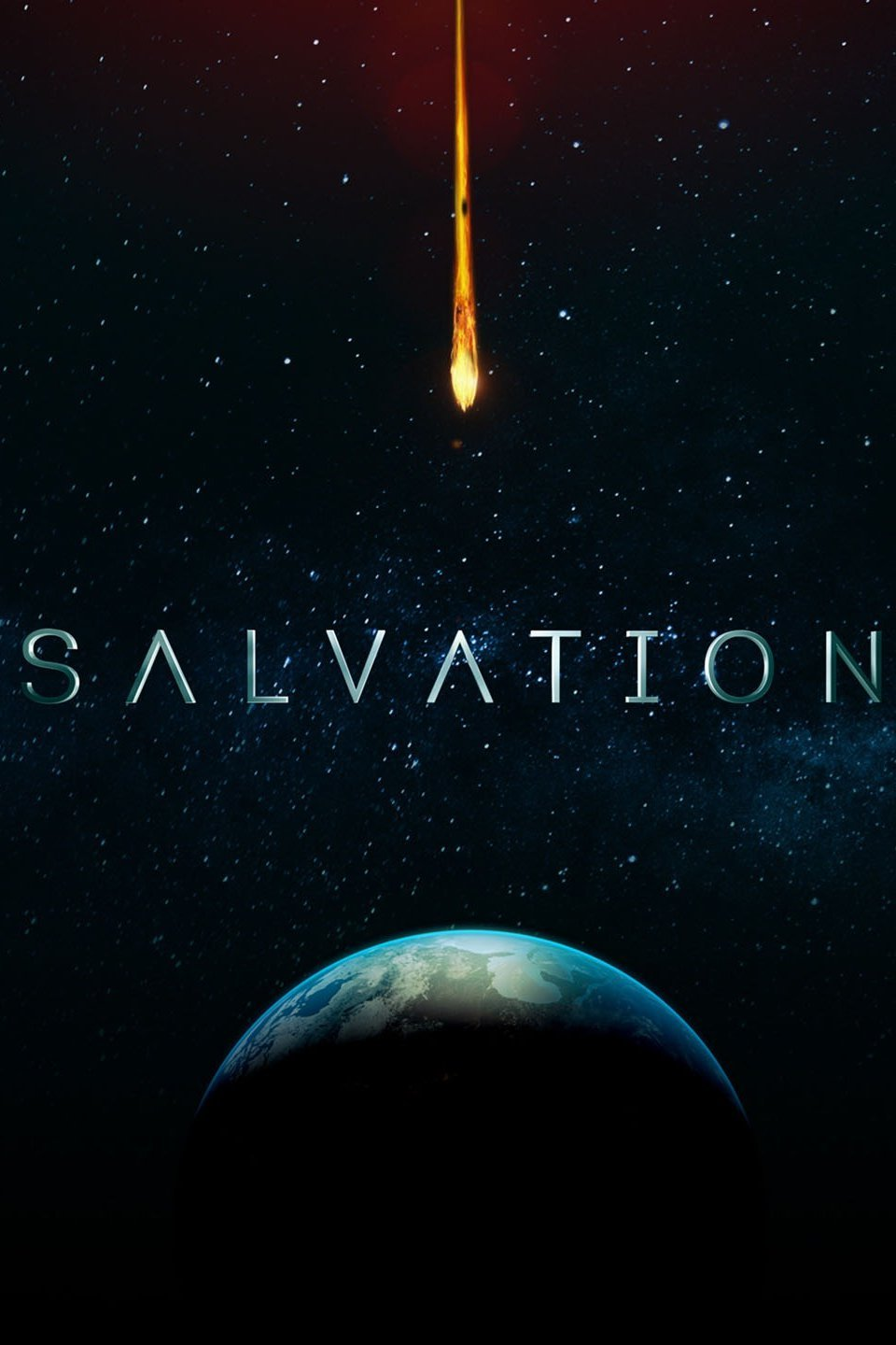 Salvation Season 2 Download HDTV (Episode 9 Added)