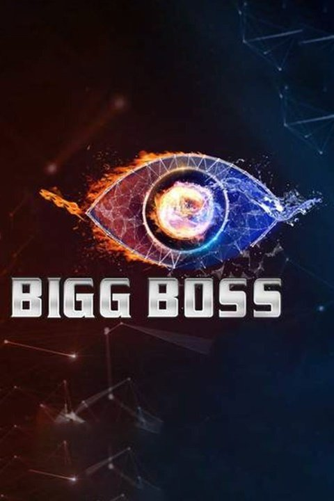Bigg Boss (2019) Hindi S13 720p WEB-DL x264 AAC | Episode 17 [16 Oct] Added | Download | Watch Online | [G-Drive]