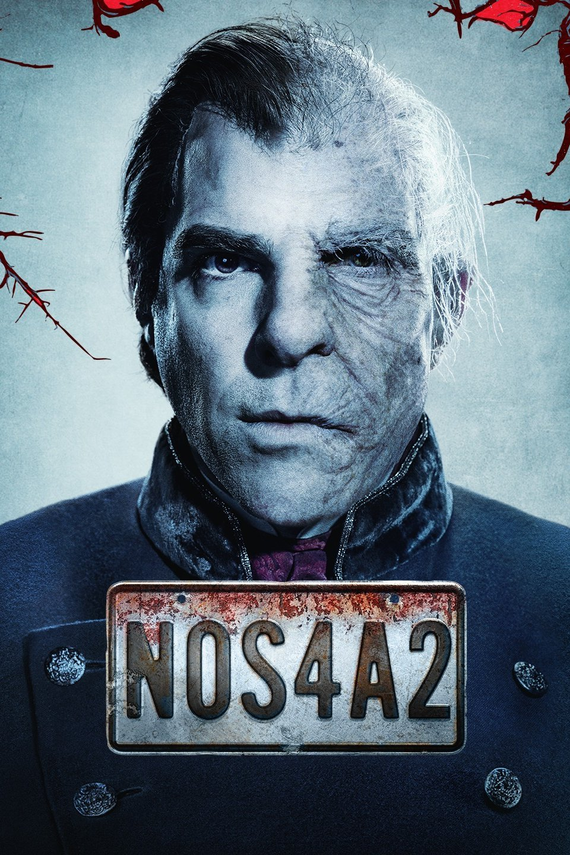 NOS4A2 S1 (2019) Subtitle Indonesia