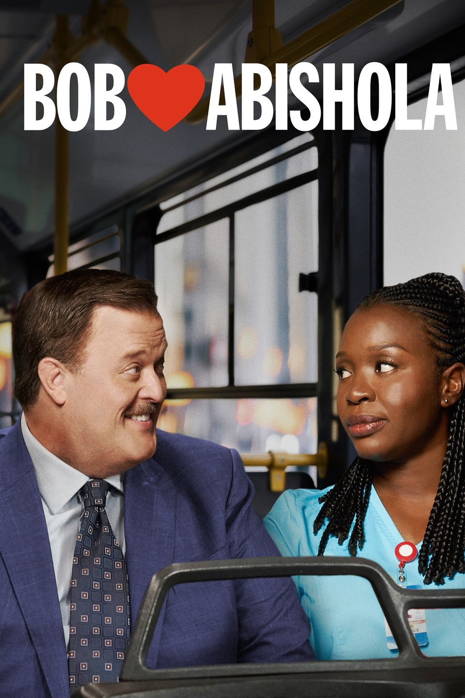 "Image result for bob hearts abishola"""