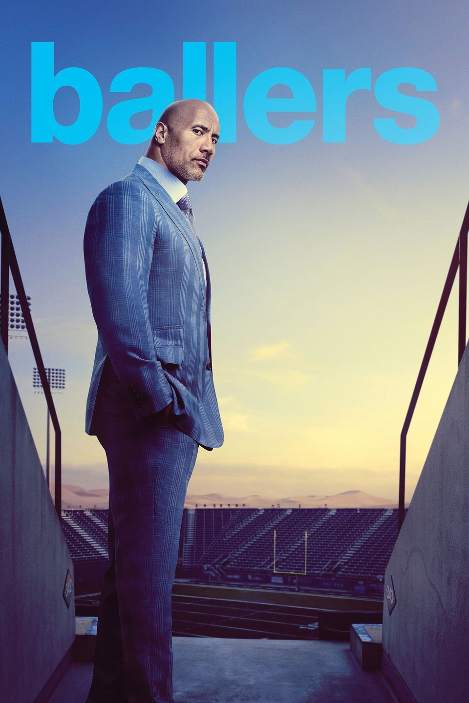Image result for ballers tv show