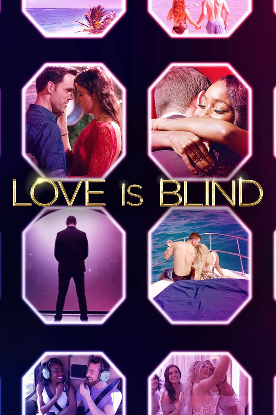 Image result for love is blind serie netflix