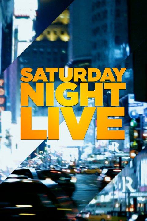 84398b98e7cc83  SaturdayNightLive Saturday Night Live  CAST