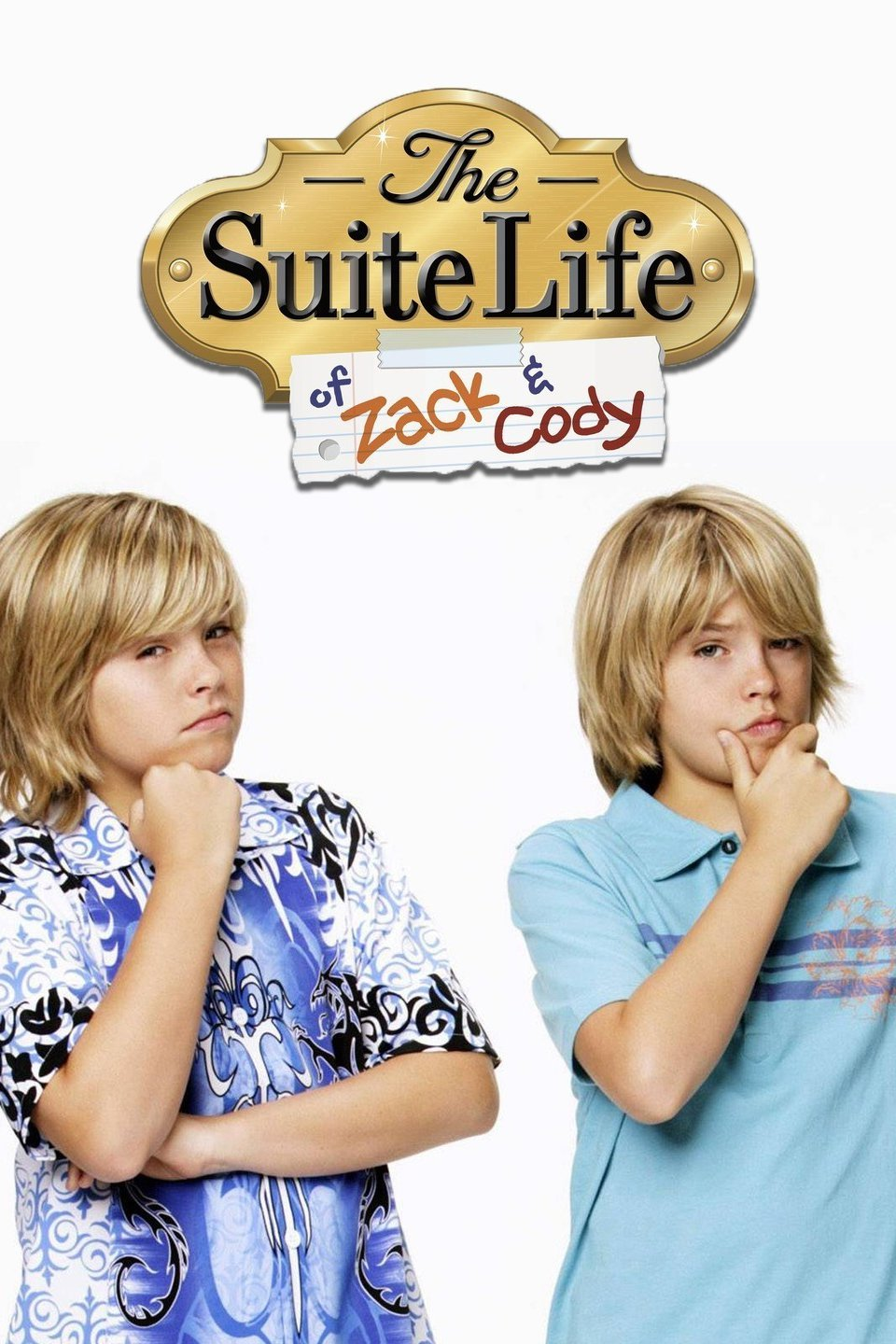 Image result for suite life of zack and cody
