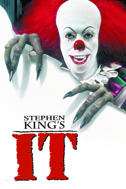IT-It