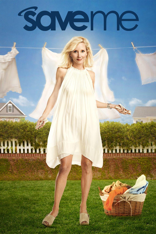 Save Me Season 1 Episode 1 Download HDTV 480p 720p