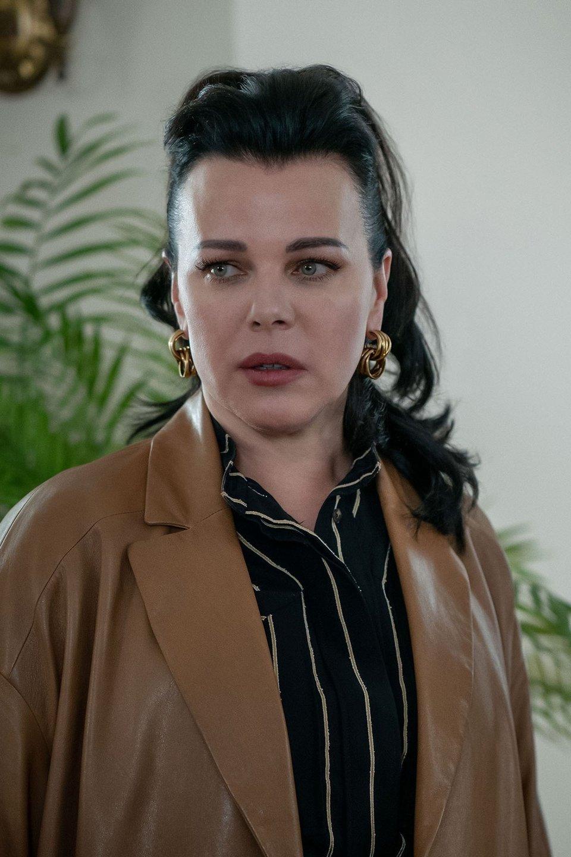Image result for power season 6 episode 13