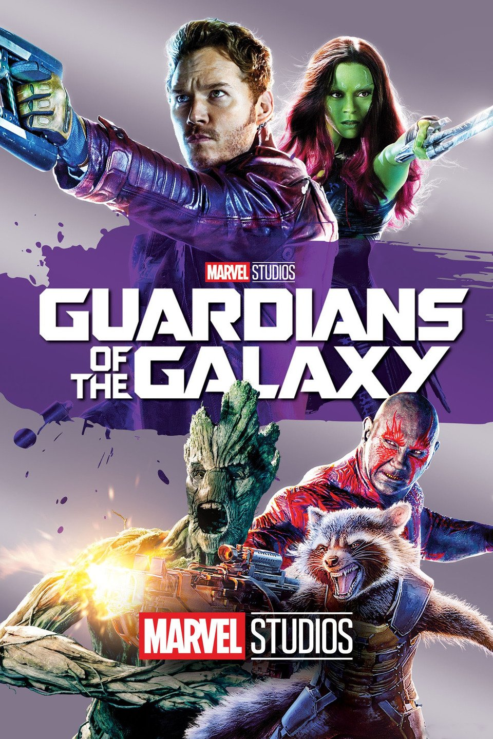 Download Film Guardian Of The Galaxy 2014 Bluray Subtitle Indonesia