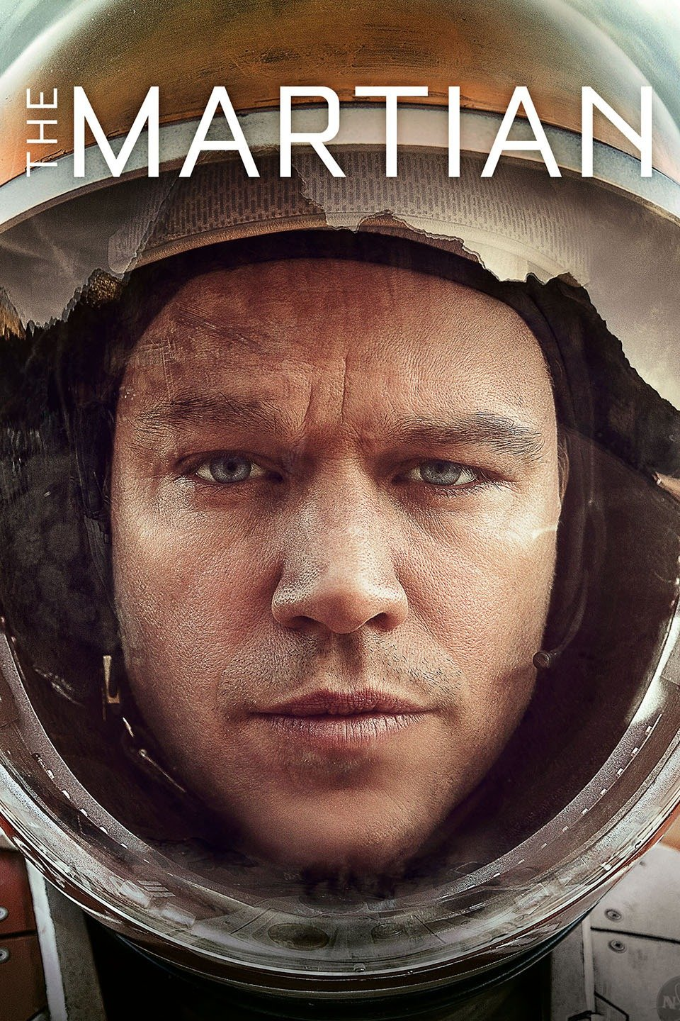 Image result for the martian film