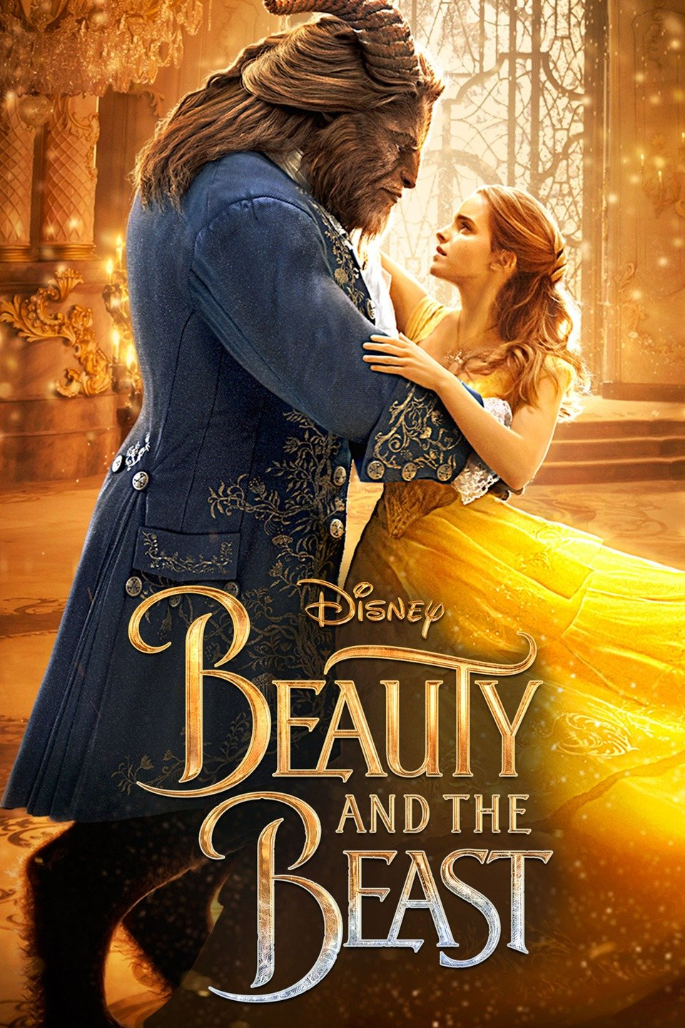 Image result for beauty and the beast""