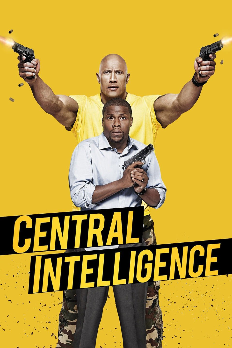 Central Intelligence 2015 Google Drive Link Full Movie Download BluRay 480p 350MB And 720p 750MB