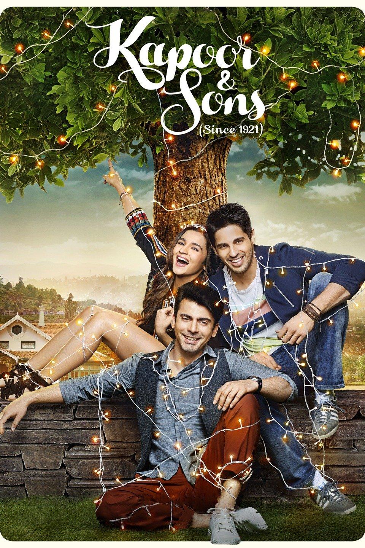john wick in hindi mp4 download