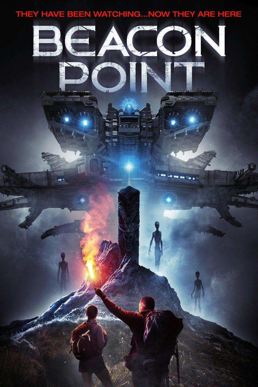 Beacon Point (2016) Hindi WEB-DL 480p 720p 1080p Dual Audio [हिंदी DD2.0 + English] | Full Movie