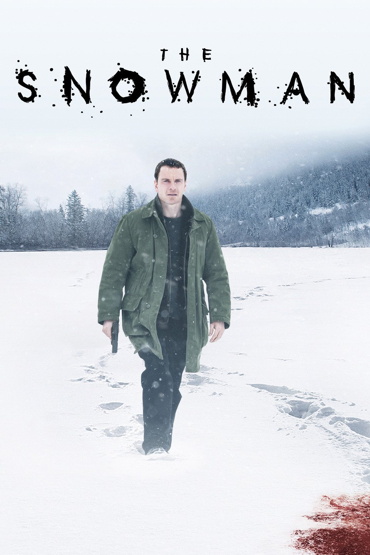 The Snowman (2017) 1080p / 720p BluRay x264 Dual Audio AC3 [Hindi DD5.1 – English DD5.1] ESUB | 2.48GB | 1.29GB | Download | Watch Online | [G-Drive]