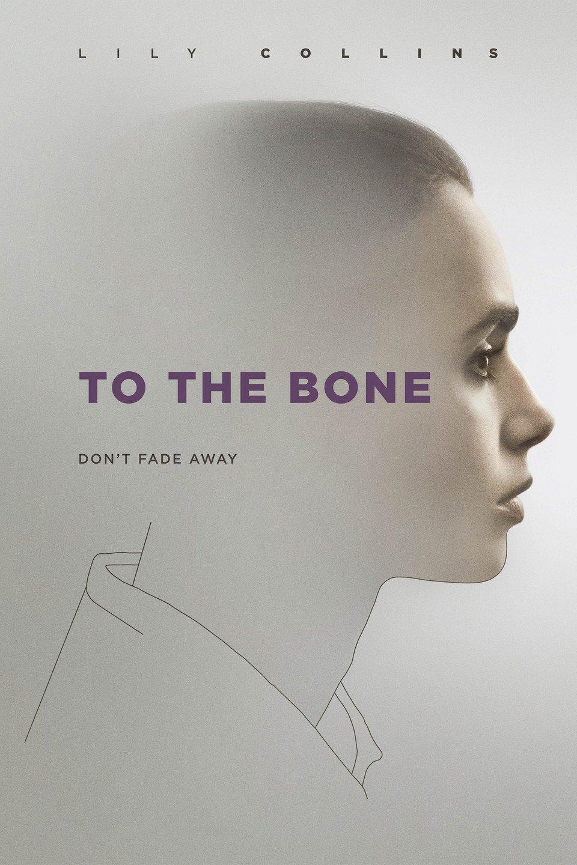 Резултат слика за to the bone