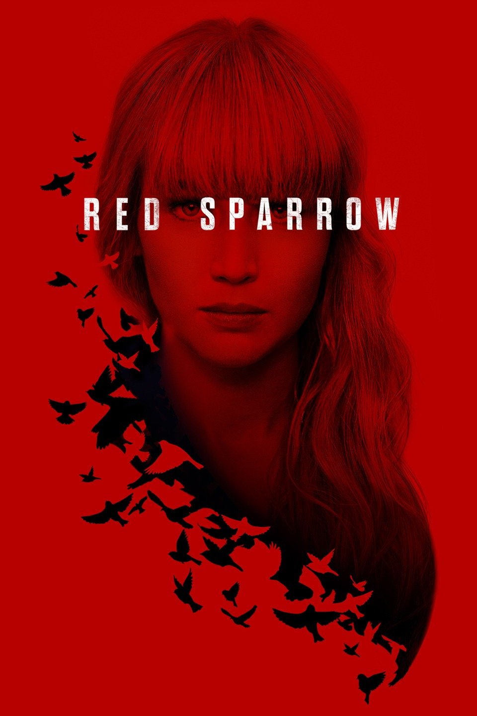 red sparrow full movie in hindi free download 720p bluray 1.3GB