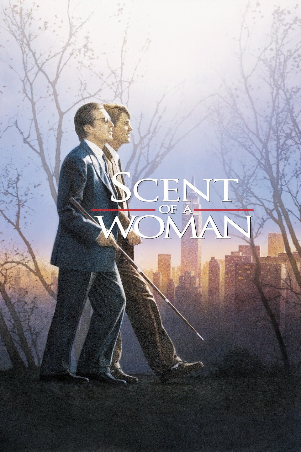 Image result for Scent of a Woman