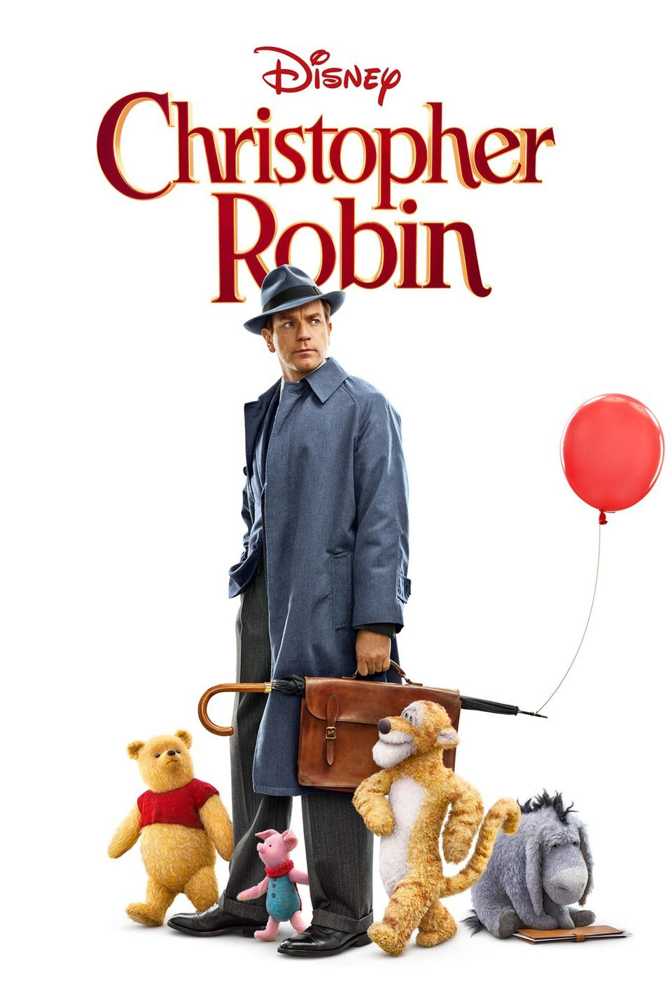 Image result for christopher robin""