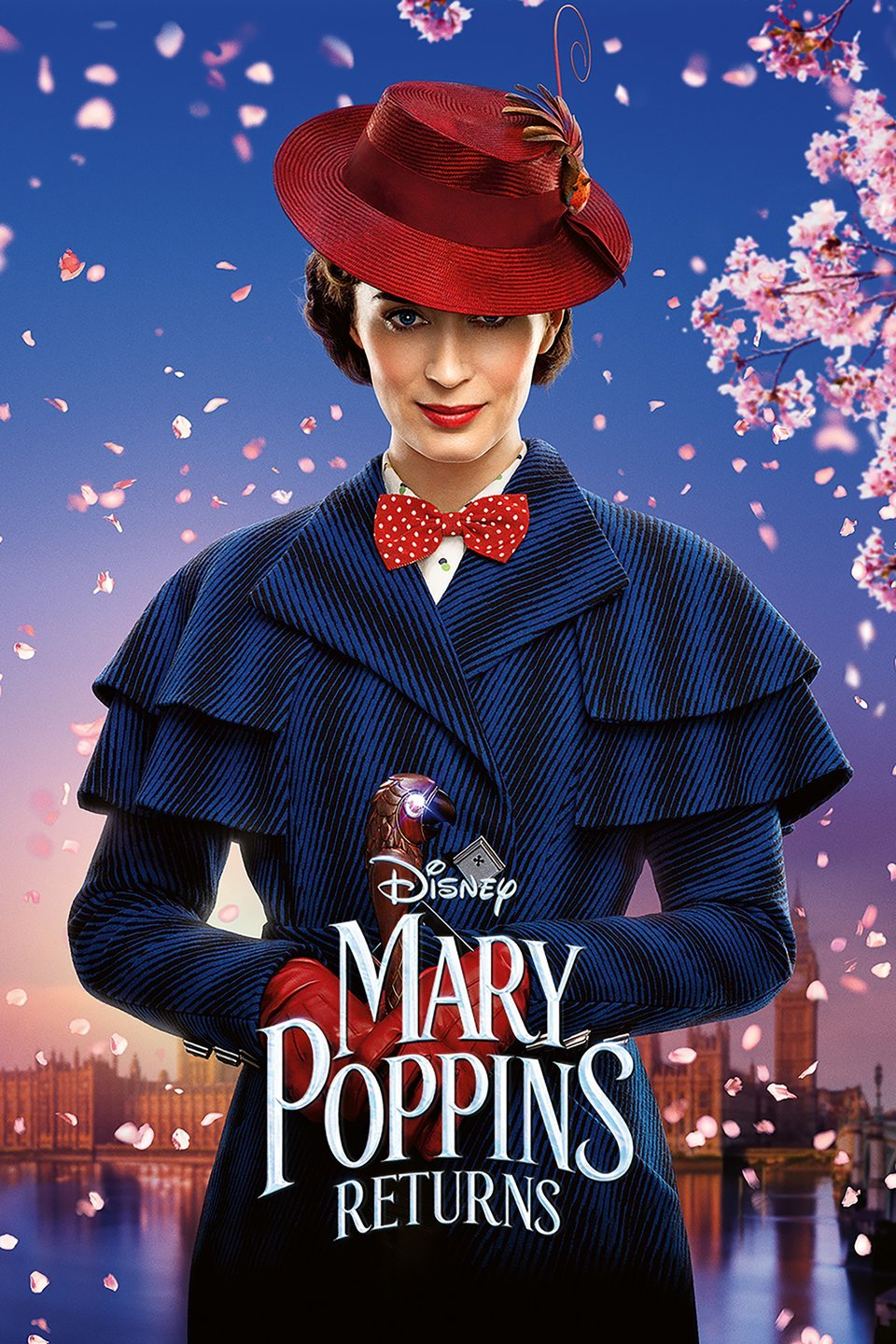 Image result for mary poppins returns""
