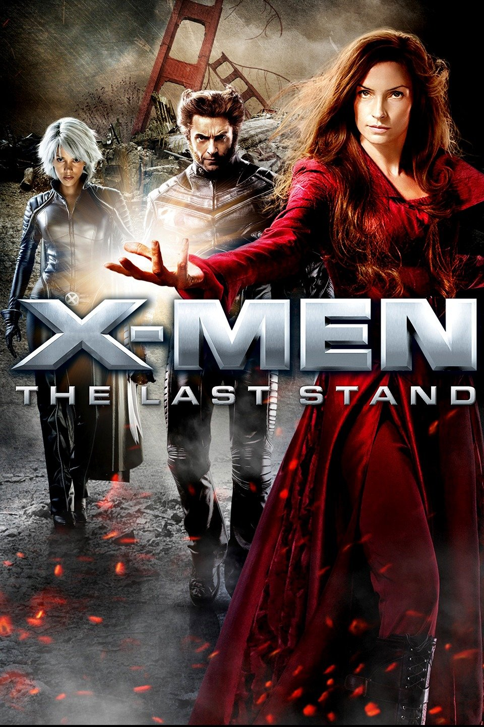 Image result for x-men 3 the last stand