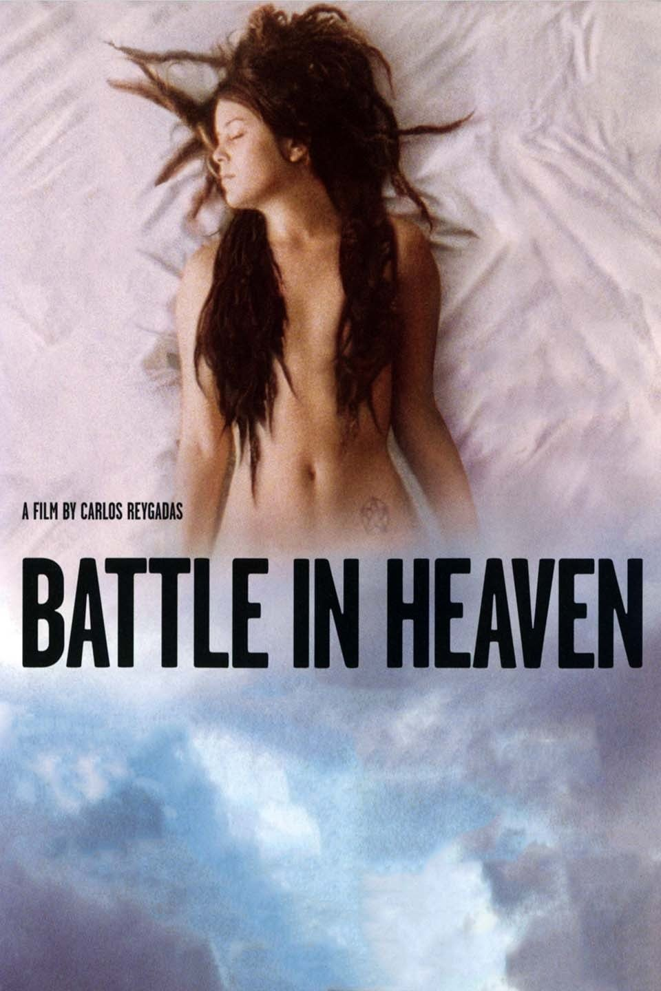 Lên Đỉnh - Battle in Heaven (2005)