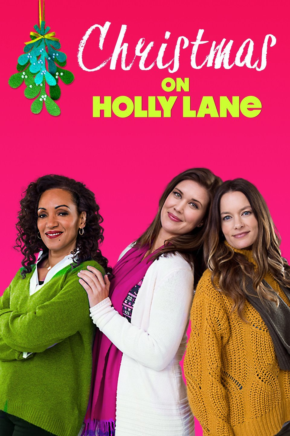 Shoelaces For Christmas.Christmas On Holly Lane 2018 And Shoelaces For Christmas