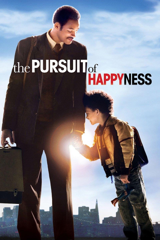 행복을 찾아서 The.Pursuit.of.Happyness.2006.1080p.BluRay.x264 ...