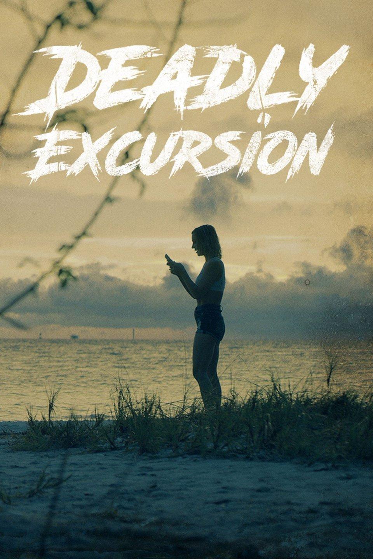 Deadly Excursion [2019][Latino][1080P][Mega]