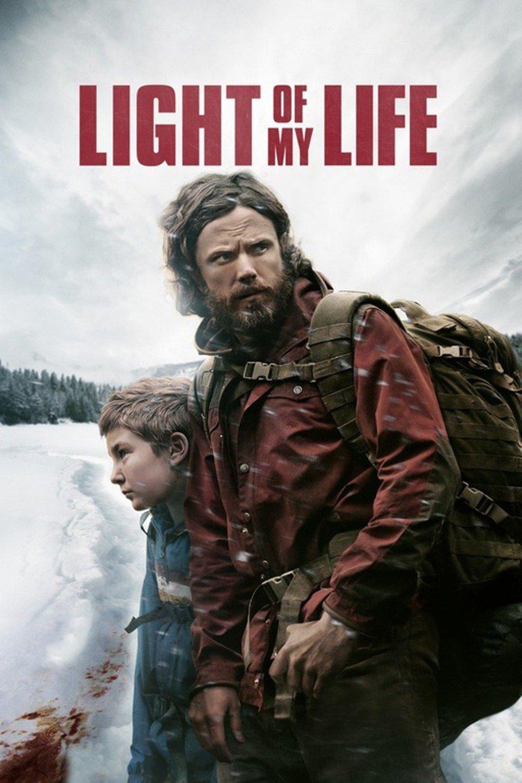 Light of My Life (2019) Subtitle Indonesia