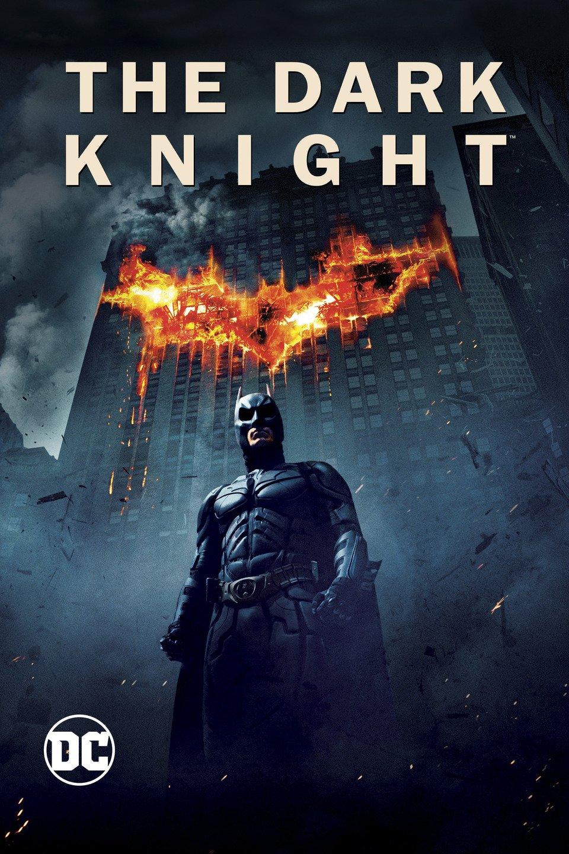 The Dark Knight Hd Online