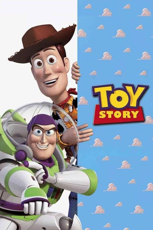 MINI-HD] Toy Story (1995) ทอย สตอรี่ ภาค 1 [720p] [พากย์ไทย 5.1 + เสียงอังกฤษ 5.1] [บรรยายไทย + อังกฤษ] [เสียงไทย + ซับไทย] [PANDAFILE] - เว็บโหลดหนังฟรี Super-HQ หนังใหม่ฟรี 2021