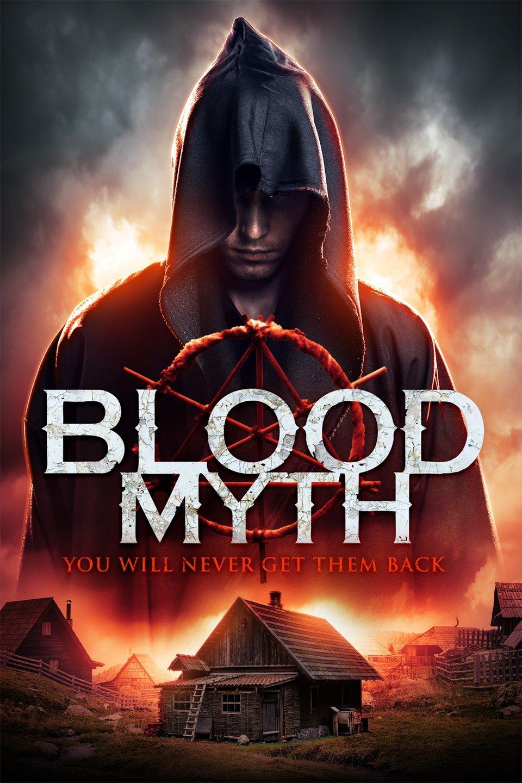 Image result for blood myth 영화
