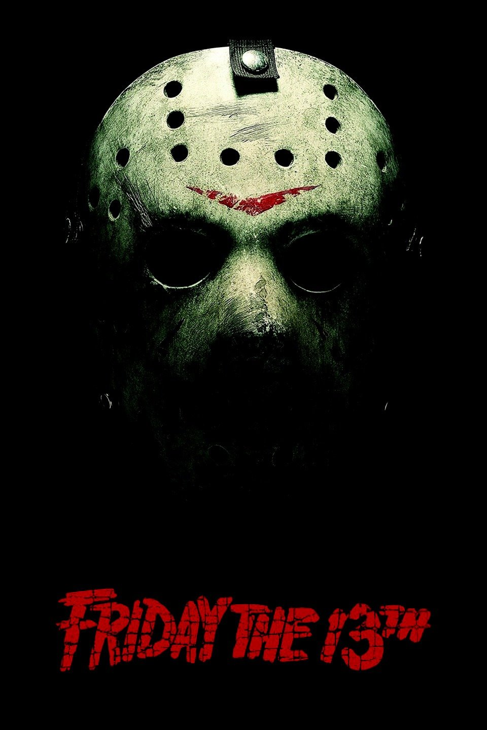 Friday the 13th [Theatrical Cut] (2009) 480p BluRay x264 Dual Audio [Hindi DD2.0 – English DD5.1] – Esub-279 MB
