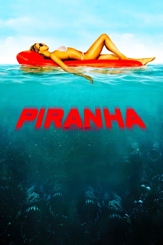 Download Piranha 3D Movie (2012) 720p BluRay mkv