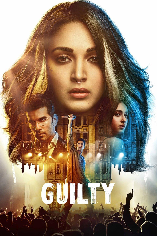 [R00y]Guilty 2020 1080p NF WEB-DL AVC DD 5.1 ESub