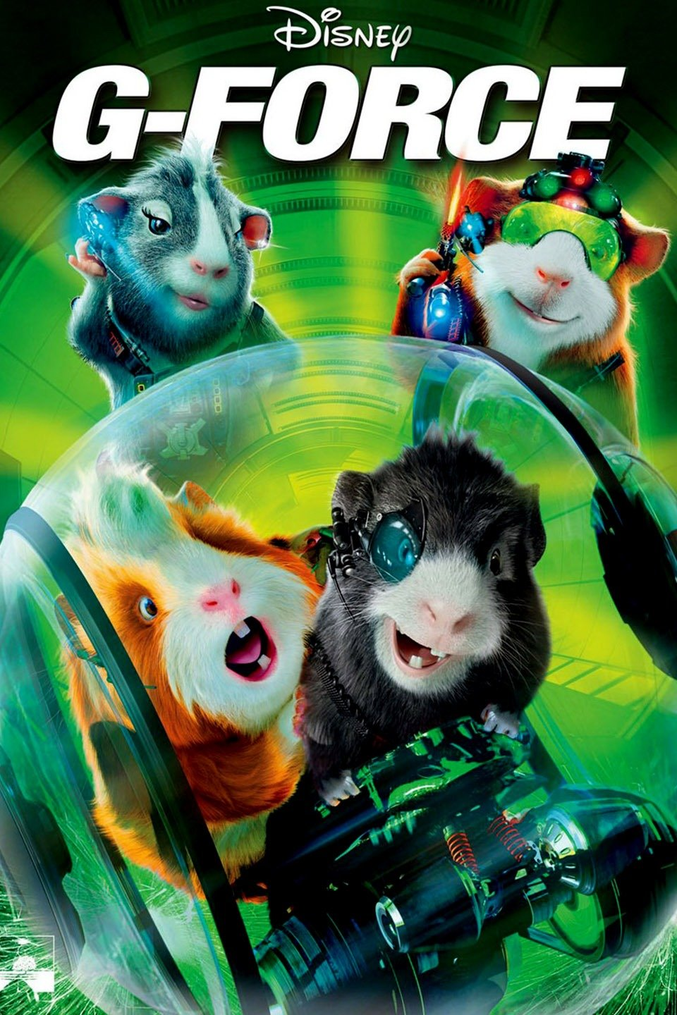 """Image result for g-force movie"""""""