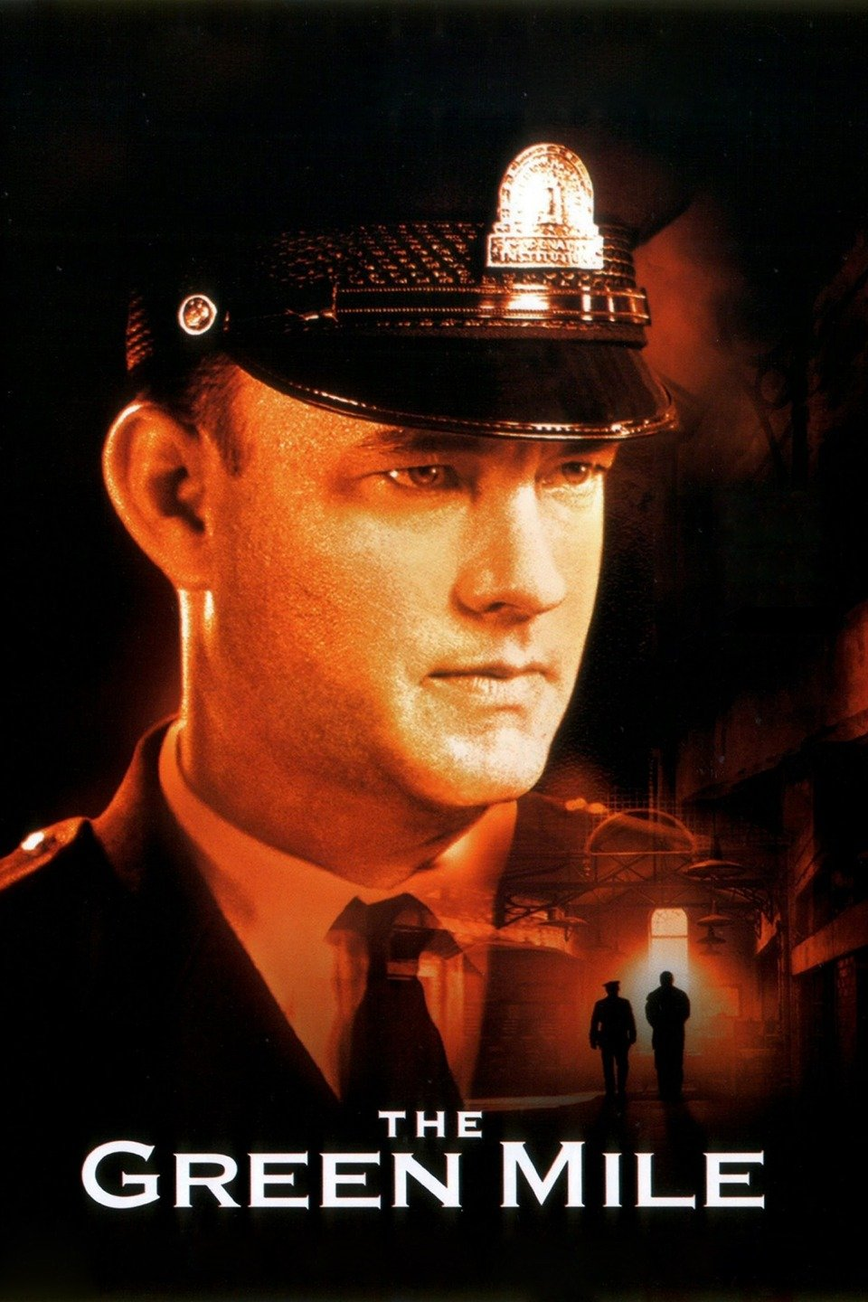 The Green Mile 1999 Full Movie Review