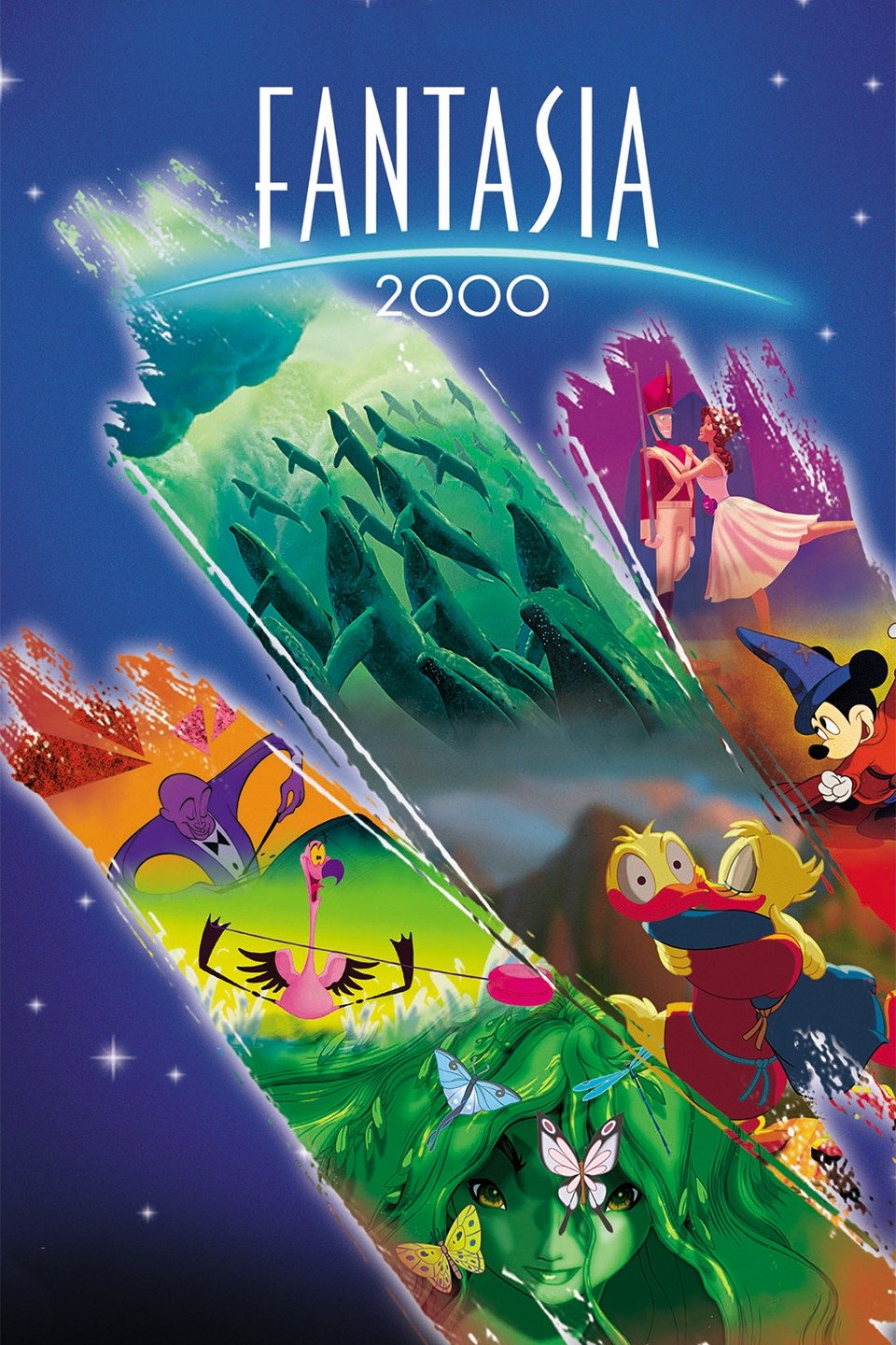 www.gstatic.com/tv/thumb/v22vodart/24503/p24503...
