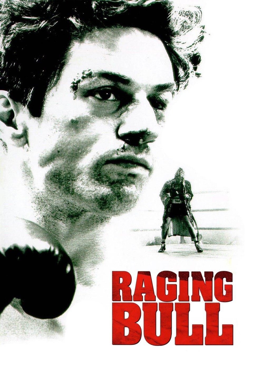 Image result for raging bull