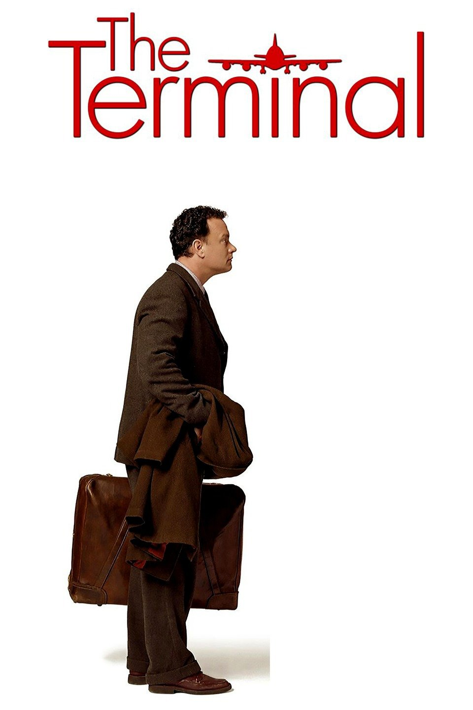 Image result for the terminal