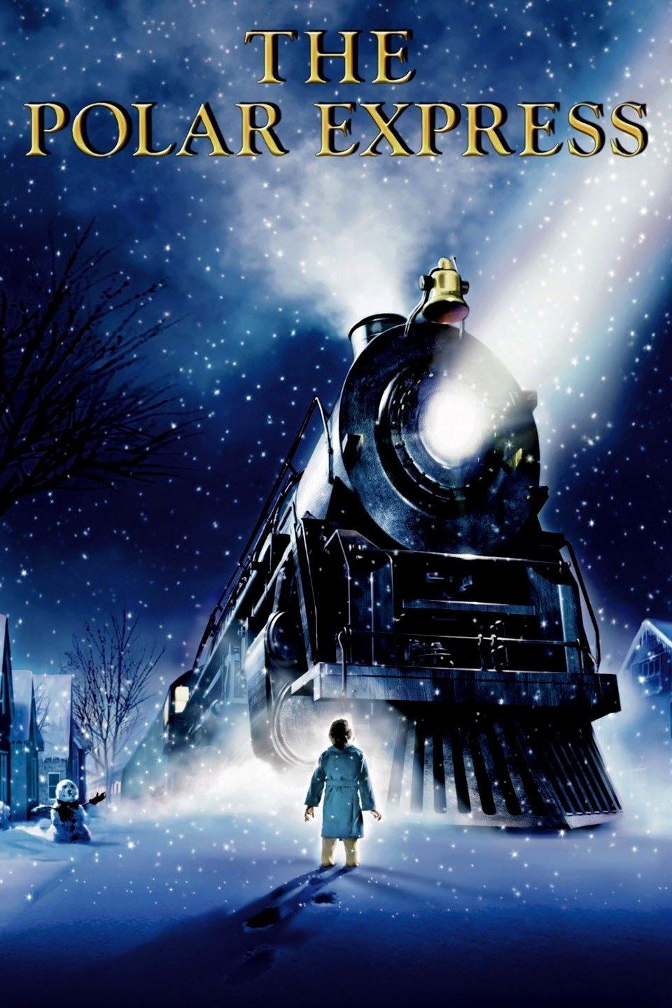 Image result for the polar express full movie