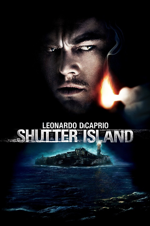 Shutter Island 2010: এটা কোনো রিভিউ না, জাস্ট অনুভূতি এবং ব্যাক্তিগত কিছু প্রশ্ন