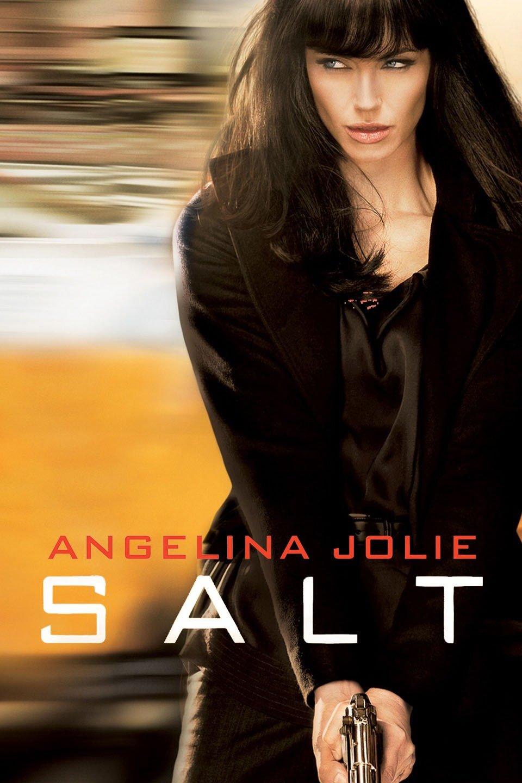 Image result for salt movie